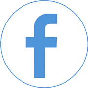 facebook ISB - INFORMATIQUE SUD BOURGOGNE