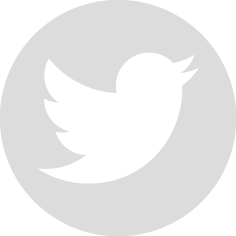 twitter SQY COMPUTING  (ELP INFORMATIQUE)
