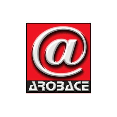 AROBACE
