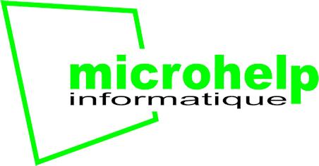 MICROHELP