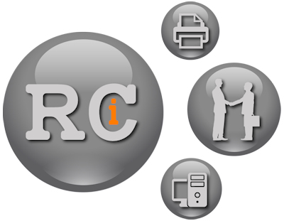 RC informatique