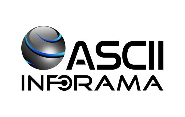 O.S.I - ASCII INFORMATIQUE
