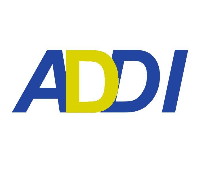 ADDI SARL