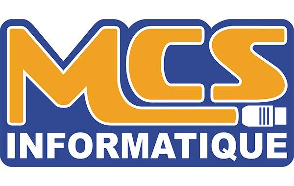 MCS INFORMATIQUE