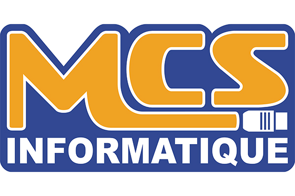 MCS INFORMATIQUE