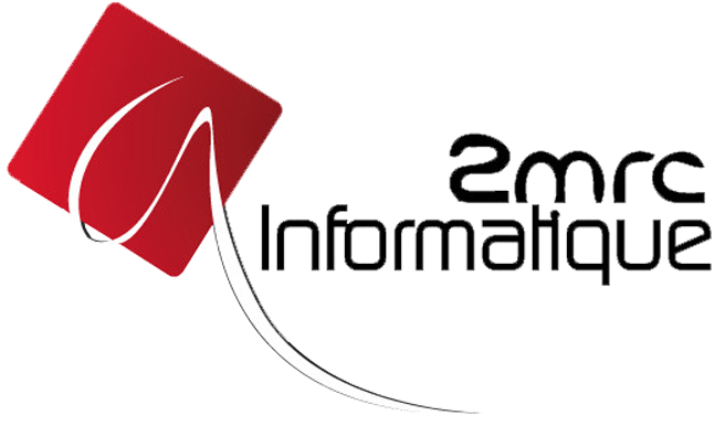 2MRC INFORMATIQUE