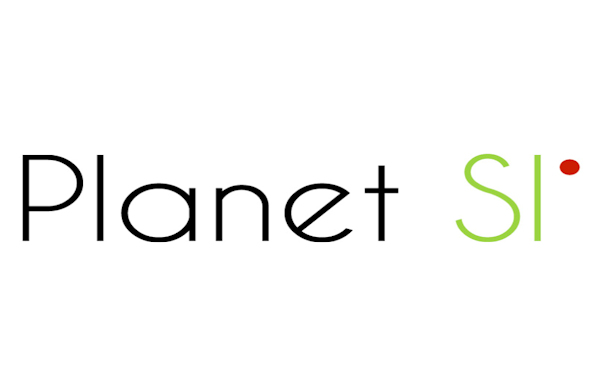 PLANET SI