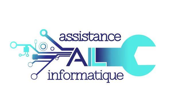 A.I.L SARL