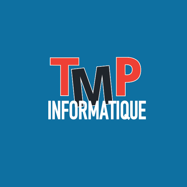 TMP INFORMATIQUE