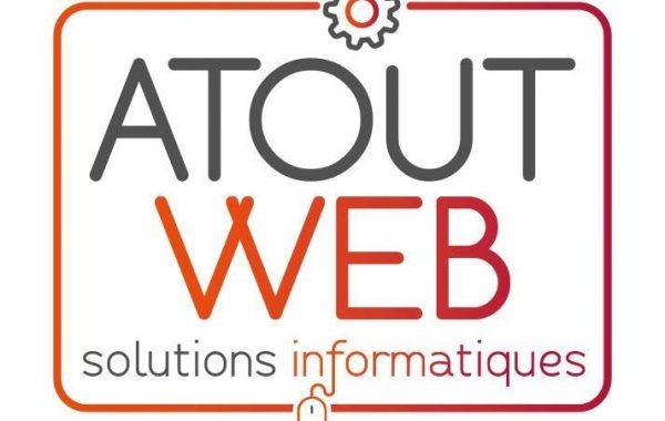ATOUT WEB INFORMATIQUE
