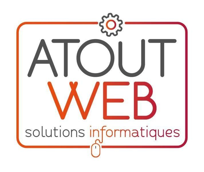 ATOUT WEB INFORMATIQUE