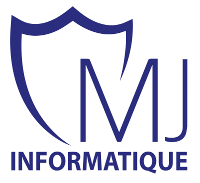 MJ INFORMATIQUE