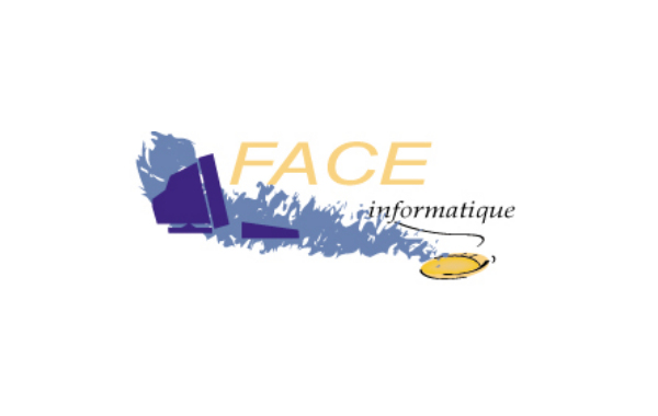 FACE INFORMATIQUE
