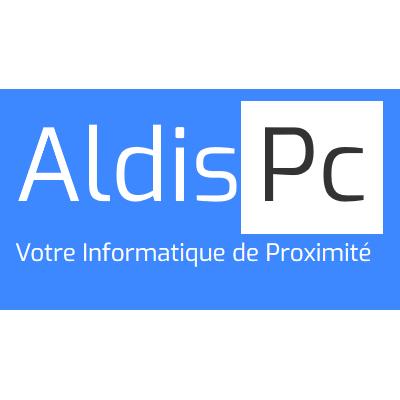 AldisPc