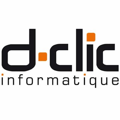 D-CLIC