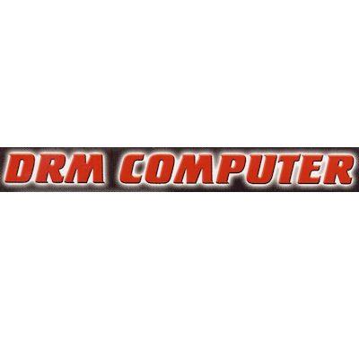 DRM COMPUTER
