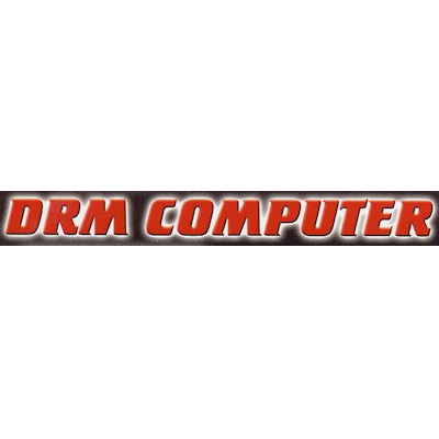 DRM COMPUTER