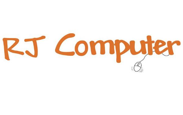 RJ COMPUTER