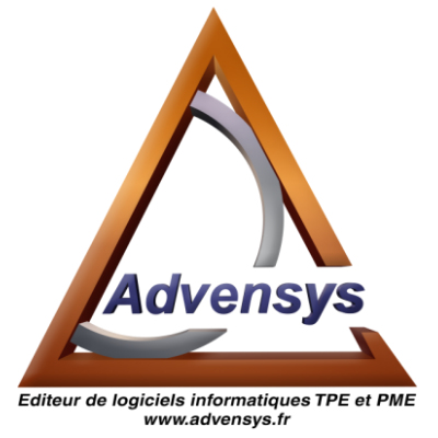 ADVENSYS