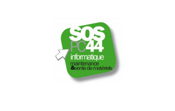 ARSIG - SOS PC 44