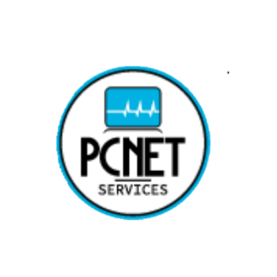 PC NET services
