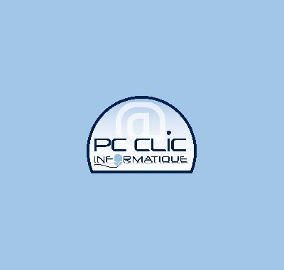 PC CLIC INFORMATIQUE