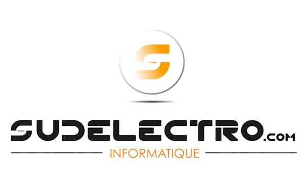 SUDELECTRO.COM