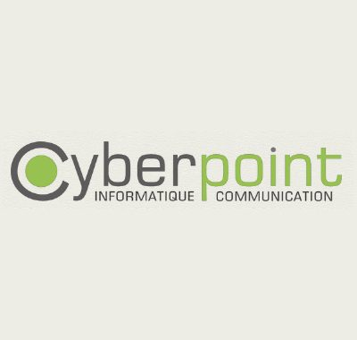 CYBERPOINT