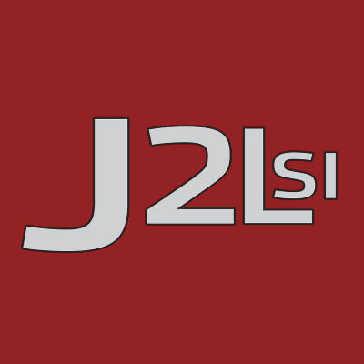 J2LSI SERVICE INFORMATIQUE