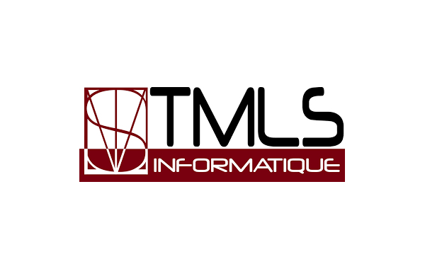 TMLS INFORMATIQUE