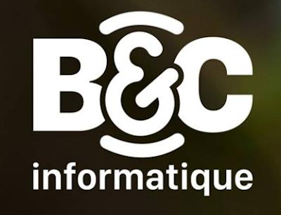 B&C INFORMATIQUE