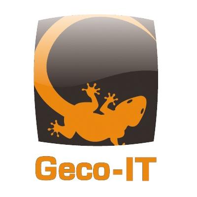 GECO-IT