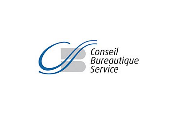 CONSEIL BUREAUTIQUE SERVICE