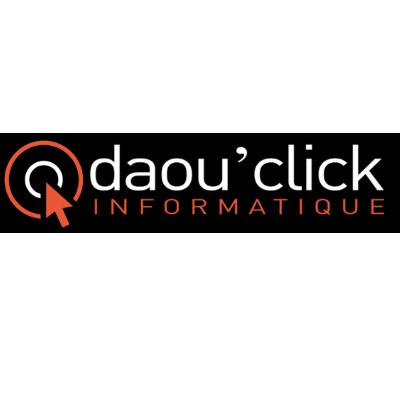 DAOU'CLICK INFORMATIQUE