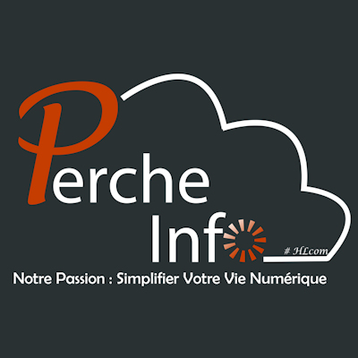 HLCOM (PERCHE INFORMATIQUE)