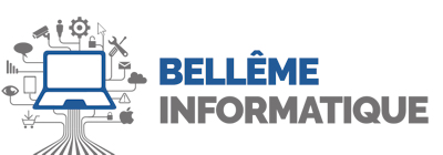 BELLEME INFORMATIQUE