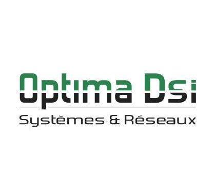 OPTIMA DSI