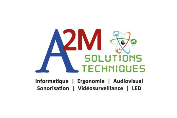 A2M SOLUTIONS TECHNIQUES