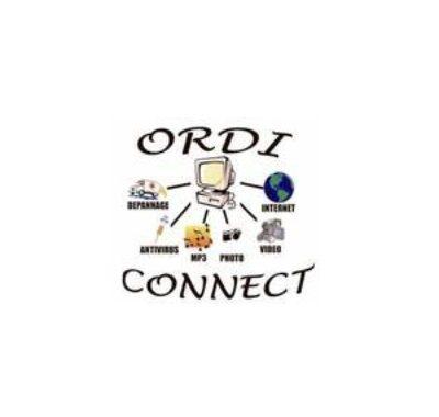 ORDI CONNECT