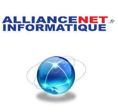 ALLIANCE.NET INFORMATIQUE