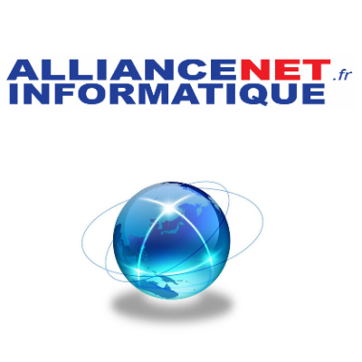ALLIANCE.NET INFORMATIQUE