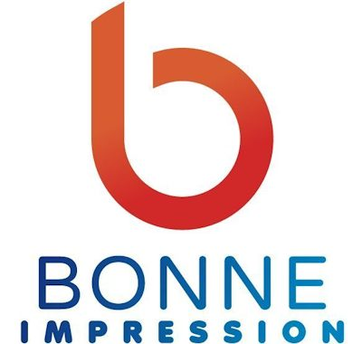 BONNE IMPRESSION