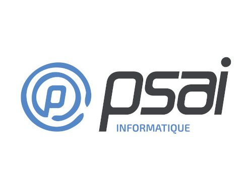 PSAI Informatique