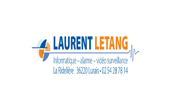 LAURENT LETANG