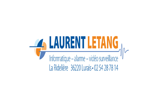 LAURENT LETANG