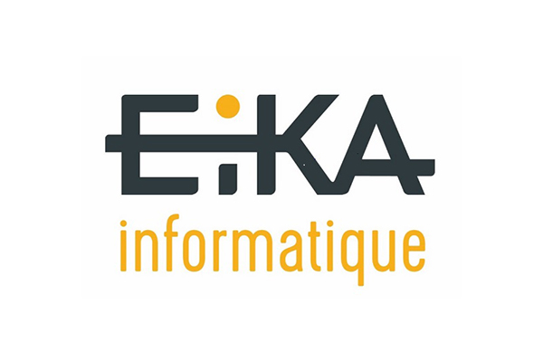 EIKA INFORMATIQUE