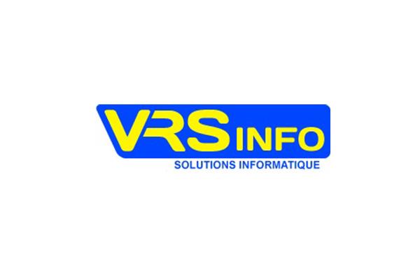 VRS-INFO