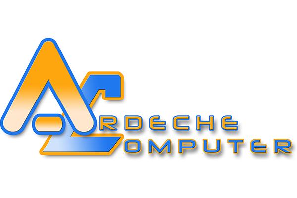 ARDECHE COMPUTER
