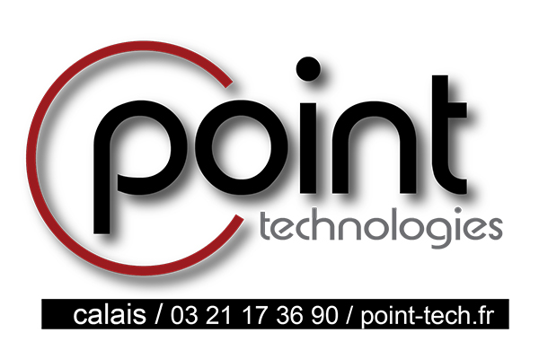 POINT INFORMATIQUE