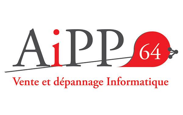AIPP64